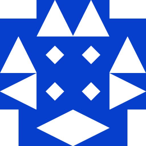 klnwestprincess profile avatar