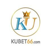 KUBET CASINO's avatar