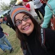 Nancy Silva