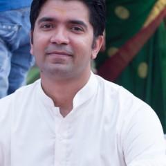 abhishek.shankar