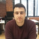 Korhan Ozturk