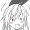 fullmetalsheep avatar