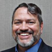 Rick Wehrle's avatar