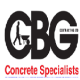 cbgcontracting