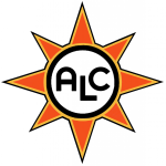 Profile picture of realalc