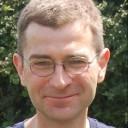 Yves Tkaczyk
