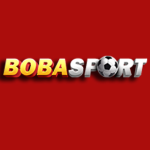 Profile picture of bobasport