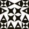 09cd200eb4e019a976f861ca565a24a3?d=identicon&s=100&r=pg
