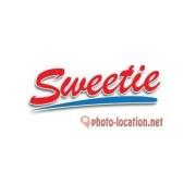 Sweetie House's avatar