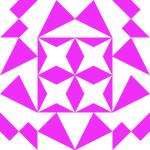 الصورة الرمزية al mutairi