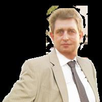 Александр Двораковский