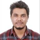 Lekhnath