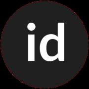 Ian Davis's avatar