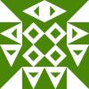 09de8fe46b4e1dfa4c37467af02f5a55?d=identicon&s=100&r=pg