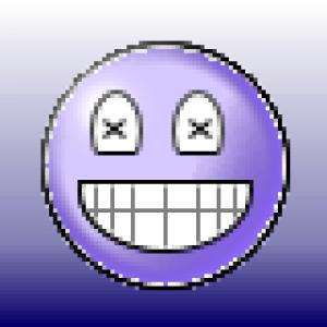 Profile photo of RealBeast
