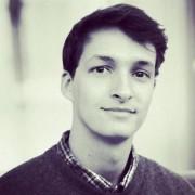 Remo Kommnick's avatar