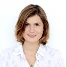 Photo of Magdalena Gabrys