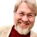 Ralph  M. Rickenbach