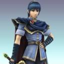 Warlander's avatar