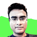 Profile picture of abhishekrukhaiyar