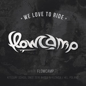 Profile photo of flowcamp-pl