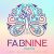 Profile picture of FAB NINE DESIGN