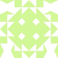 Пеленальный комод