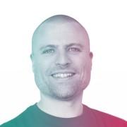 Alex Nelson's avatar
