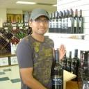 Harsha Gedala's photo