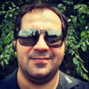 Ebrahim Pasbani