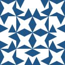 blatinox profile image