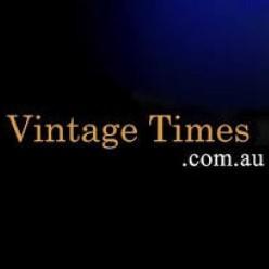 vintagetimes01