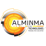 Profile picture of Alminma Technologies