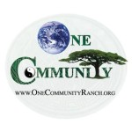 Profile picture of OneCommunity