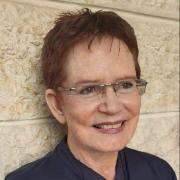 דורית כהן