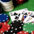 Profile picture of poker online terpercaya dan domino gaple online