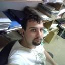 Trixer00's avatar