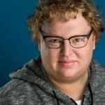 Profile photo of techtownmayor