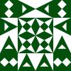 0a3b9ca39f66834ca2046b960833740d?d=identicon&s=100&r=pg