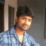 Rakesh Haridas