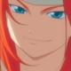 Zelos's avatar