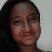 Raquel Hosein