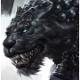 MaSt3R_0gR3's avatar