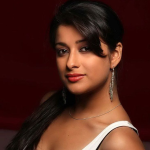 Profile picture of Ashnai Mittal