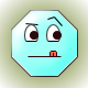 =?ISO-8859-1?Q?H=E5kan_Olsson??= Contact options for registered users 's Avatar (by Gravatar)