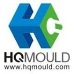 Profile picture of HQMOULD Company