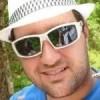Adam Seawright profile image