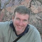 Jed White's avatar