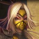 vyrea's avatar