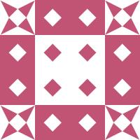 Vichy Нормадерм - Средство для комплексной коррекции проблемной кожи - легкая текстура, отсутствие запаха, увлажнение